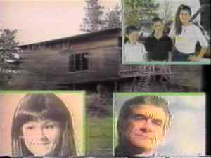 Ruby Ridge 20th Anniversary