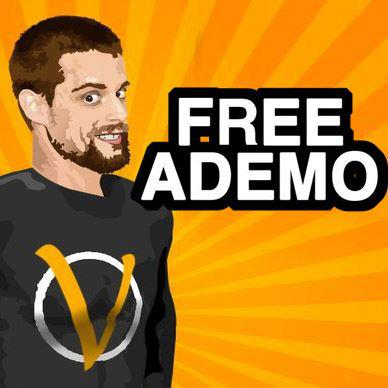 FreeAdemoCopBlock