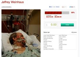 jeffrey-weinhaus-donation-2013-05-08-copblock