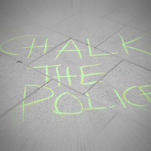 Chalk-The-Police-thm