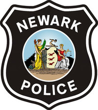 Newark Settles Suit Over Filming of Officers