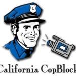 california-copblock-group-logo-250-230