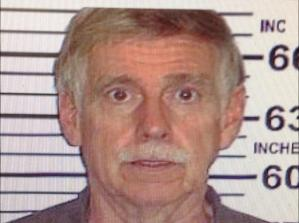 Convicted Felon and Former Greece, NY Police Chief Merritt Rahn Released from Prison