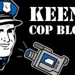 keene-copblock-logo-banner-955x533
