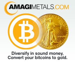amagimetals-graphic-patour2013-sponsor