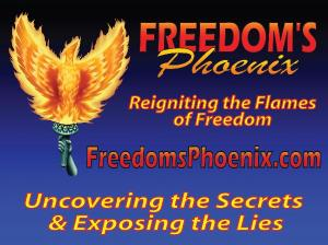freedomsphoenix-police-accountability-tour-sponsor