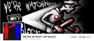 metro-detroit-copblock