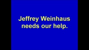 Overview on Weinhaus: audio analysis, his status, how we can help 7min