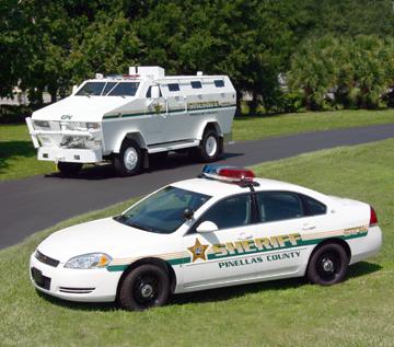 Pinellas-County-Sheriff-CopBlock