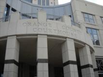 orange-county-courthouse-florida-mark-schmidter-copblock