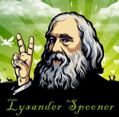 Lysander-Spooner-peace-copblock