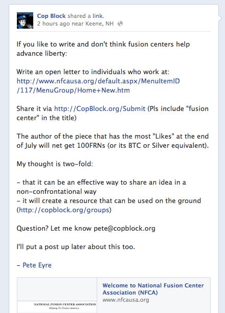 national-fuscion-center-association-open-letter-soliciation-copblock-peteeyre