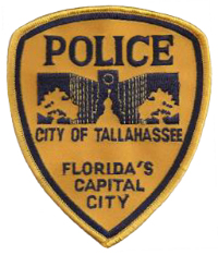 Minister Files Federal Lawsuit Alleging Abuse By TPD Officers After Several Other Recent Lawsuits Of Police Abuses