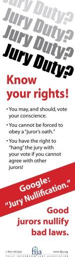 jimbabb-fija-google-jurynullification-dc-copblock