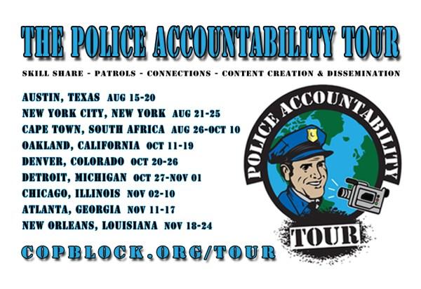 police-accountability-tour-rectangular