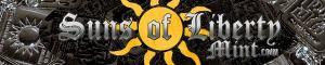 Suns-of-Liberty-Mint