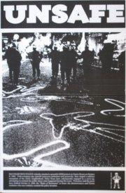 castro-sweep-police-riot-gerardkoskovich-sanfrancisco-copblock-5