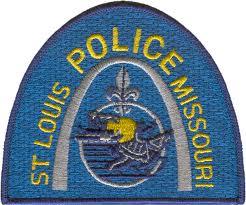 StLouisPolice-Copblock