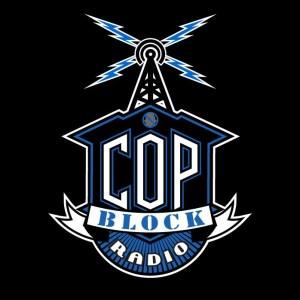 Cop-Block-Radio-Final-Square