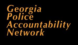 Georgia Police Accountabilty Network Member Elected to State Legislature