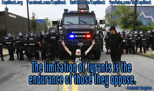the-limitations-of-tyrants-is-the-endurance-of-those-they-oppose-frederick-douglass-copblock