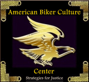 american-biker-culture-center-strategies-for-justice-dupa-bikers-against-discrimination-copblock