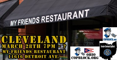 cleveland-ohio-meetup-my-friends-restaurant-march-28th-copblock
