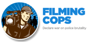 filming-cops-bikers-against-discrimination-dupa-copblock