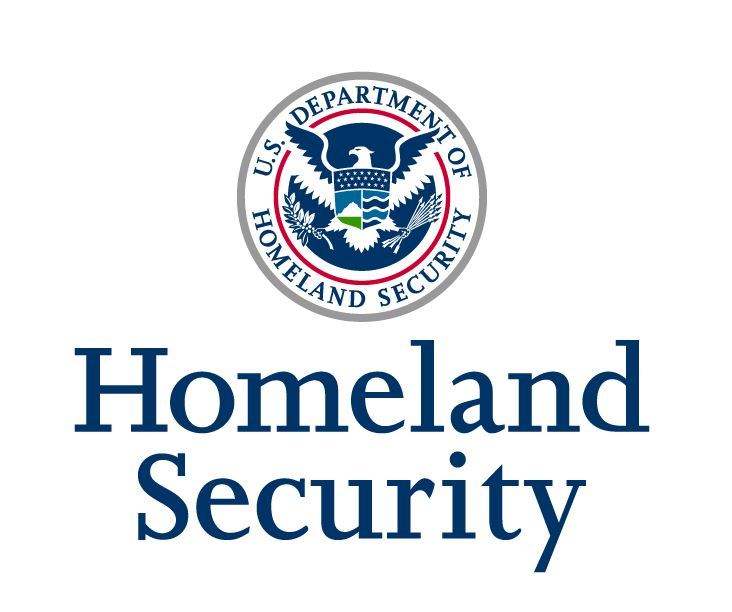 DHS and Freedom of Expression  Cop Block