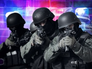 Police State Monday: Cops Kill Teenager, and Kill Teenager, and Kill Veteran AND MORE