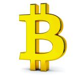 bitcoin-copblock