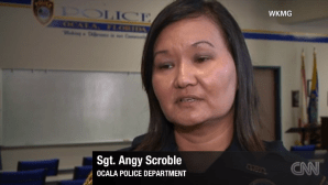 Supposed 'Sexting'… Is this Really a Police Matter?