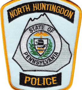 North Huntington, PA police employees steal property from teenagers