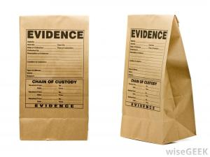 Police Engage in Perjury, Intimidation, Witness Tampering, and Withholding Evidence