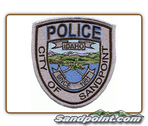 Pregnant Woman Killed by Sandpoint, ID Police with AR-15