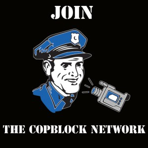 Resolve to CopBlock at Your Own Level in 2016