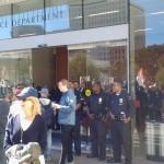 LAPD HQ 10
