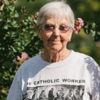 """Convictions of Sister Megan Rice, and the """"Y-12 Three"""" Overturned"""