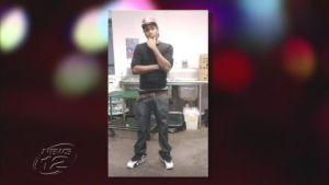 Lawsuit Claims Bridgeport, Connecticut Cop Shot Fleeing Man In Back