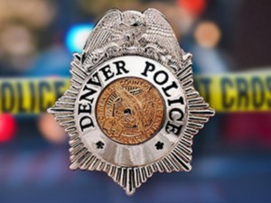 Rebuilding Trust 2.0: Denver Passes Police Reforms As America Continues To Cry For Change