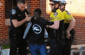 bpd-gang-members-killed-freddie-gray-copblock