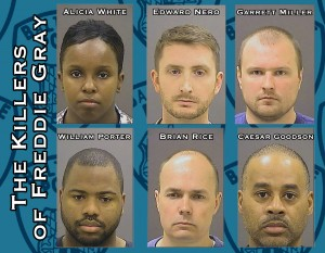 freddie-gray-killers-baltimore-police-department-copblock copy
