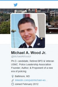 Michael Wood Jr2