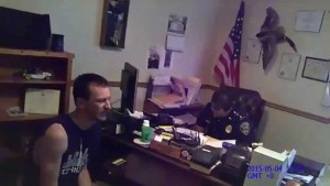 Arkansas-Open-Carry-Arrest-Police-Chief-Angrily-Insists-open-Carry-is-Illegal
