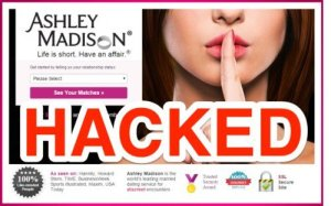 Daily Mail Journalist Presented Biased Opinion, Not Fact, In Ashley Madison Article – Why?