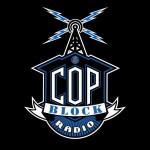 Cop Block Radio