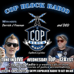 CopBlock-Radio-Graphic