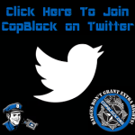 banner copblock twitter