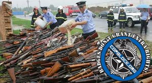 "Honolulu Police To Piss Away $575K With ""Anti-Gun Stupidity"""