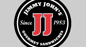 Jimmy John's Employee Refuses Service to a Cop; Loses Job